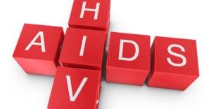 hiv-aids-630
