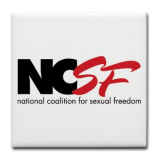 Join The National Coalition for Sexual Freedom