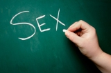 10 Health Benefits of Sex You Need to Know