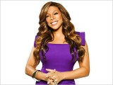 Magic Johnson and Wendy Williams Sign Historic Declaration to End HIV/AIDS in America