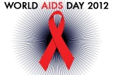 December 1st is World AIDS Day!