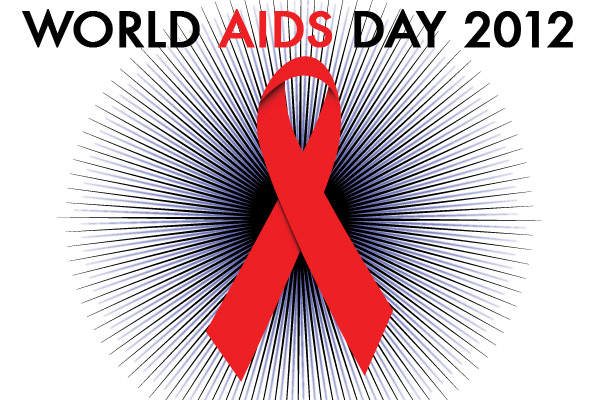 WORLDAIDSDAY-2012