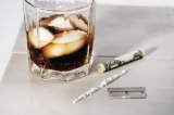 Drug Abuse Negativity Affects Sexual Performance