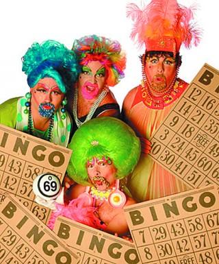 Drag-Queen-Bingo-320x385