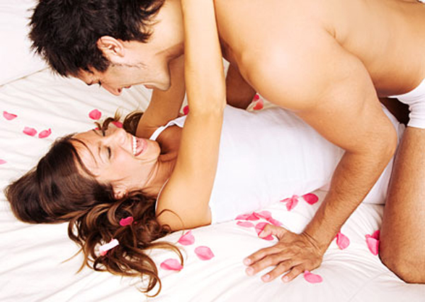 Health-Benefits-of-Sex-1
