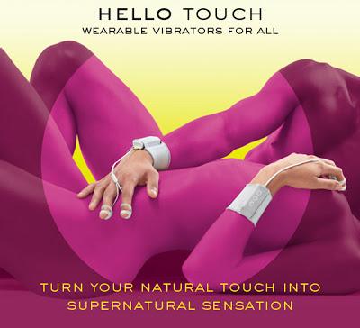 hello_touch_header