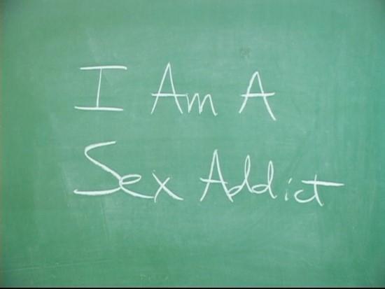 Sex-Addict-Chalkboard