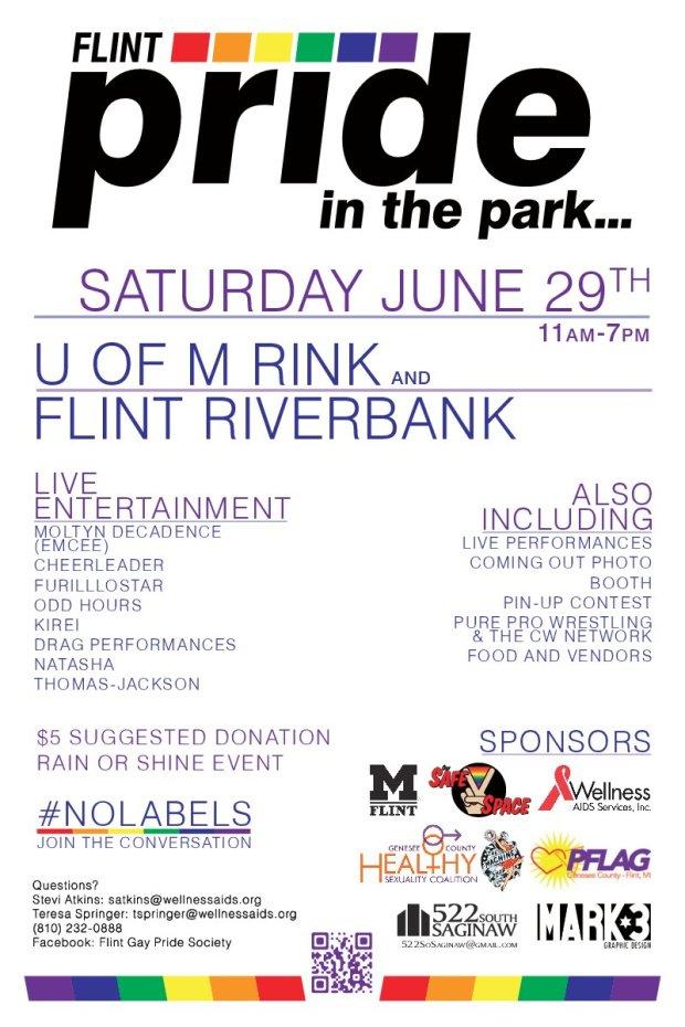 Flint_Pride_in_the_Park_2013_4x6_v1