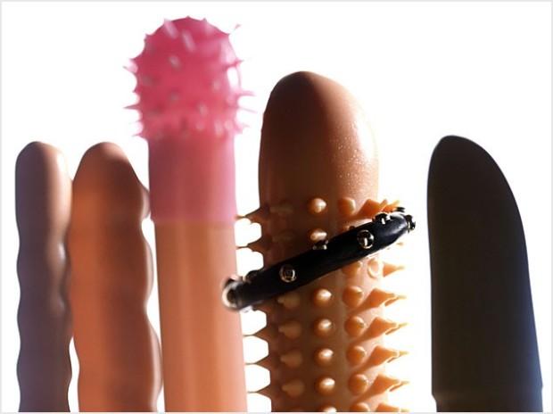 sex-toys-636