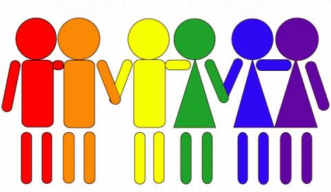 bisexual_pic