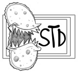 How To Date Someone With An STD