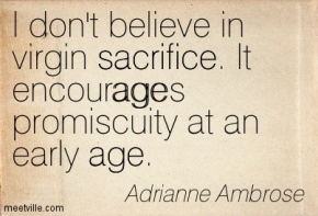 Quotation-Adrianne-Ambrose-fantasy-age-sacrifice-Meetville-Quotes-231640