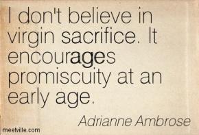 Quotation-Adrianne-Ambrose-fantasy-age-sacrifice-Meetville-Quotes-231640
