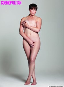 BREAST-CANCER-SURVIVOR